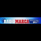 Radio MARCA BCN Spain