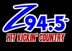 Z-94.5, WBYZ 94.5 FM United States of America, Baxley