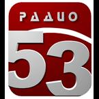 Radio-53 102.7 FM Russia, Veliky Novgorod