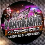 Panoramix Radio Station France