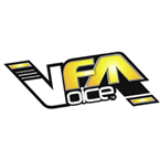 Voice Radio 106.1 FM Central African Republic, Bangui