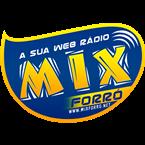 Rádio Portal Mix Forró Brazil, João Pessoa