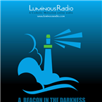 Luminous Radio Hindi India