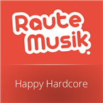RauteMusik.FM Happy Hardcore Germany, Aachen