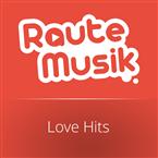 RauteMusik.FM LoveHits Germany, Aachen