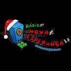 Rádio Nova Esperança FM 87.9 FM Brazil, Malhada de Pedras