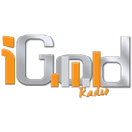 iGod radio Canada, Montreal