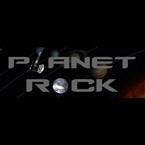 Rádio Planet Rock Brazil, Niterói