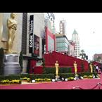 Oscars Radio USA
