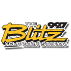 99.7 The Blitz 99.7 FM United States of America, Columbus