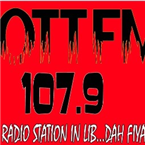 HottFM 107.9 Liberia Liberia, Monrovia