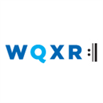 WQXR-FM 105.9 FM United States of America, Newark