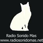 Radio Sonido Mas Chile, Curicó