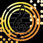 Radio Adoración Nicaragua