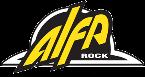 Alfa Rock 105.7 FM Puerto Rico, San Juan