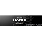 RADIO STUDIO DANCE ROMA Italy, Rome