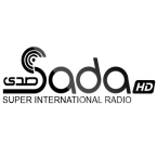 Radio Sada | Radio Echo Syria