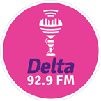Delta FM 92.9 FM Mexico, Ojo de Agua