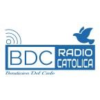 BDC Radio Catolica United States of America