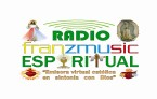 RADIO-FRANZMUSIC-ESPIRITUAL Colombia