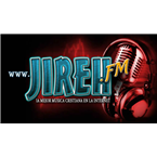 jireh.fm Puerto Rico