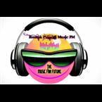 Rentak Pelangi Muzik FM Singapore