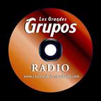 Los Grandes Grupos Radio United States of America