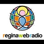 Regina Web Radio Italy