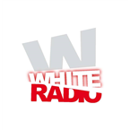 WHITE RADIO Italy