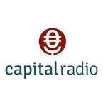 Capital Radio 103.2 FM Spain, Madrid