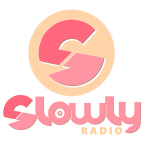 Slowly Radio - Slow Canada