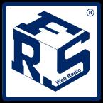 Radio Free Station Italy
