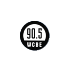 WCBE 90.5 FM United States of America, Columbus