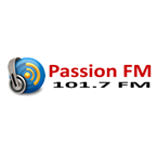 Passion FM 101.7 FM Haiti, Port-de-Paix