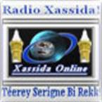 xassida online Senegal