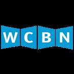 WCBN-FM 88.3 FM United States of America, Ann Arbor