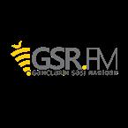GSR.fm Azerbaijan, Baku