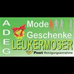 ADEG Austria, Sindelburg
