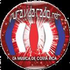 Pura Vida Radio Costa Rica