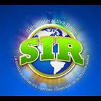Salsa Interactiva Radio Canada