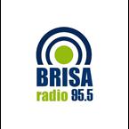 brisa radio almeria Spain