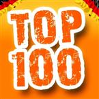 Top100 Germany Belgium