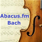 Abacus.fm Bach United Kingdom, London