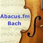 Abacus.fm Bach United Kingdom, London