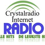 Crystalprodukties Netherlands