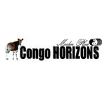 Congo Horizons United Kingdom