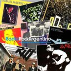 Radio Rock Argentino Argentina, Buenos Aires