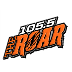 The Roar 105.5 FM United States of America, Clemson