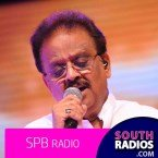 SPB Radio - Tamil Songs India
