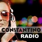 Rádio Constantino Brazil, São José dos Campos